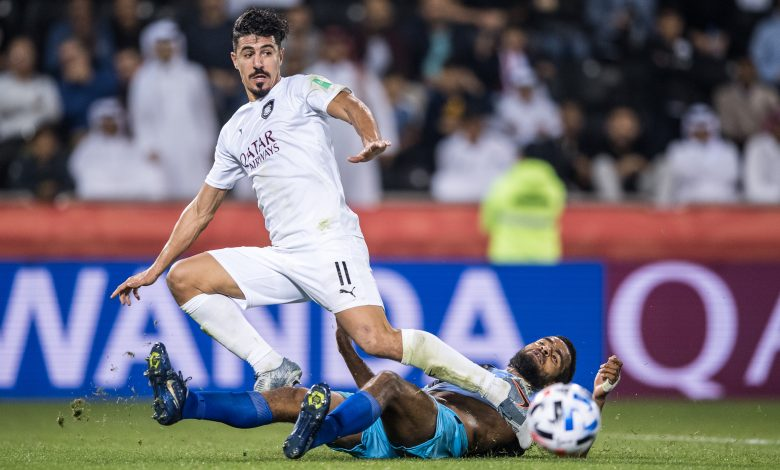 Qatar Stars Leauge awards licenses to 17 clubs