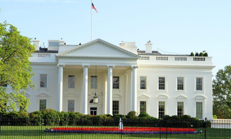 White House: The U.S. will not adhere to a WHO-linked coronavirus vaccine
