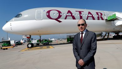 Photo of Qatar is now a major tourism destination in region: al-Baker