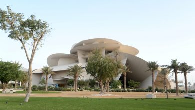Qatar Museums Announces Menthaar Tours for Culture Pass Members