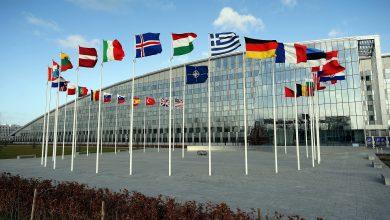 Photo of US hopes to name Qatar as major non-NATO ally: Official