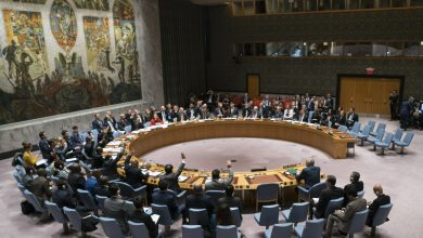Photo of Security Council Thanks Qatar for Facilitating Afghan Peace Negotiations