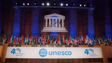 Photo of Al Shahaniya joins Unesco Global Network of Learning Cities