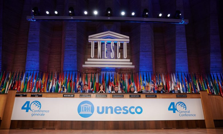 Al Shahaniya joins Unesco Global Network of Learning Cities