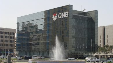 QNB Group Discloses Financial Results for Q1 of 2021
