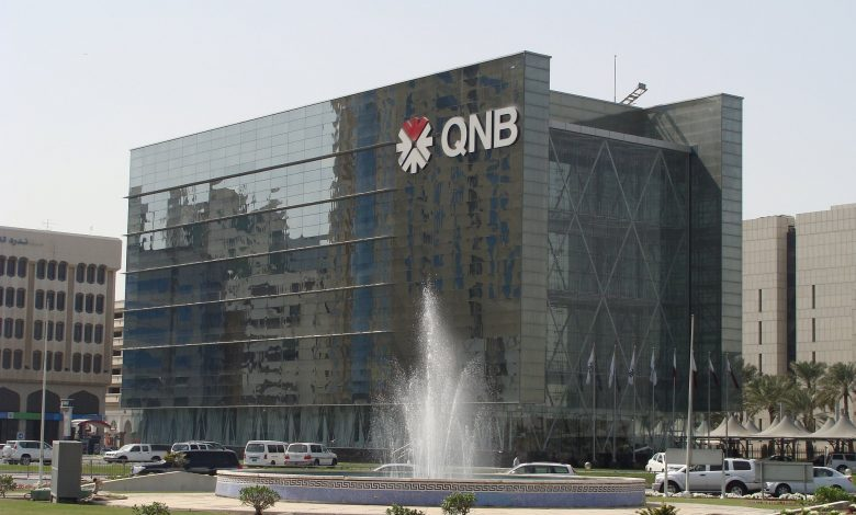 QNB Group Becomes the First Bank in Qatar to Debut Green Bond