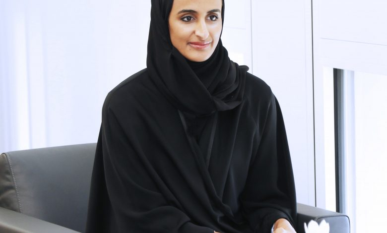 Sheikha Hind Urges Community to Display Values of Continuous Lifelong Learning