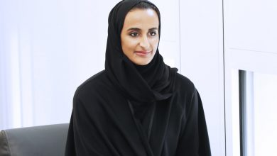 "Photo of Sheikha Hind: Quick Fixes Enforced by COVID-19 Must Not Detract from Educations ""Ultimate Goal"""