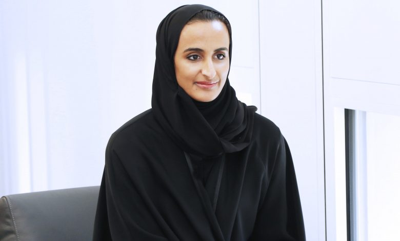 """Sheikha Hind: Quick Fixes Enforced by COVID-19 Must Not Detract from Educations """"Ultimate Goal"""""""