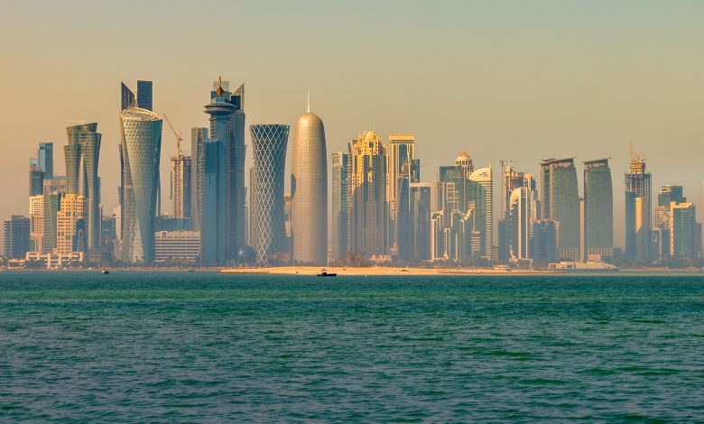 Steps for Registering Owners Wishing to Support Qatar 2022