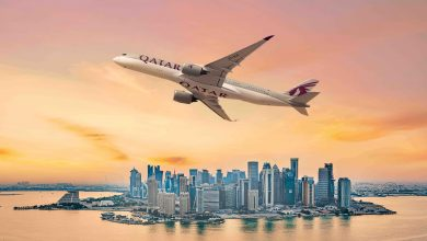 Photo of Qatar Airways Group financial results reflect airline's resilience 'despite momentous challenges'