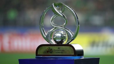Photo of Teams Drawn for 2020 AFC Champions League Semi-Finals