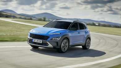 Photo of Hyundai Motor Unveils Stylish Enhancements for KONA and Launches Sporty All-New KONA N Line