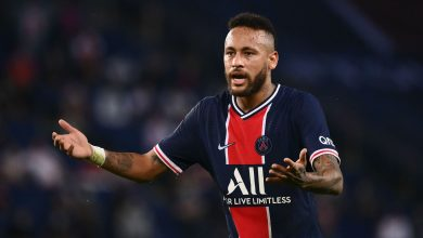 Photo of Ligue 1: Neymar suspended for two matches and opened investigation against Gonzalez for racist allegations