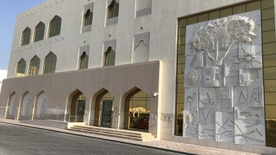 Photo of VCUarts Qatar Opens Application Process for 2021