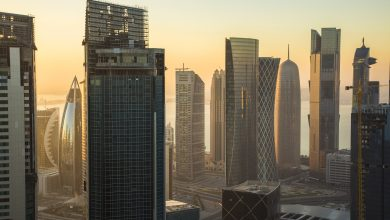 CRA Publishes Qatar Spectrum Outlook