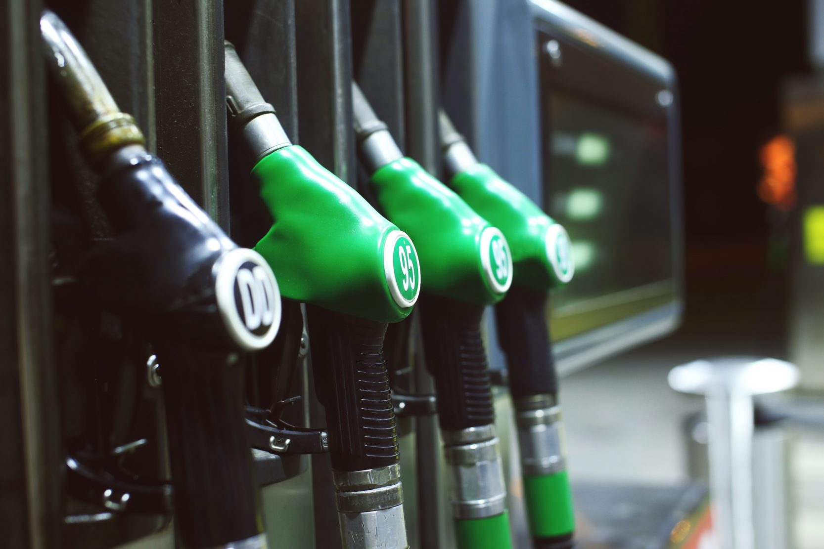 Woqod to temporarily close Abu Nakhla Petrol Station