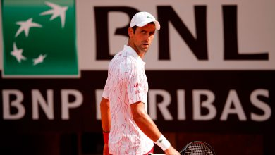 Photo of Djokovic Reaches Italian Open Semi Finals