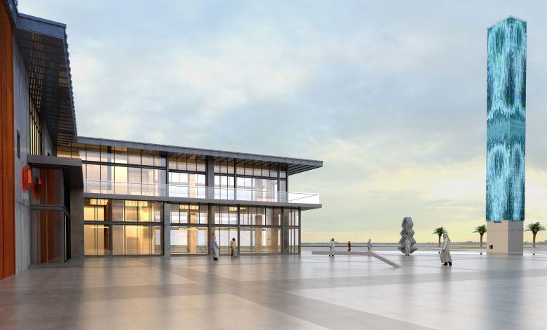 Qatar Museums announces open call for JEDARIART initiative
