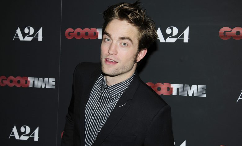 'Batman' filming halted after Pattinson reportedly falls ill with COVID-19