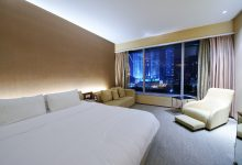 Summer season raises hotel occupancy to 80%