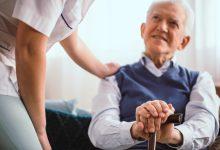 HMC Joins Global Community in Marking World Alzheimer's Day