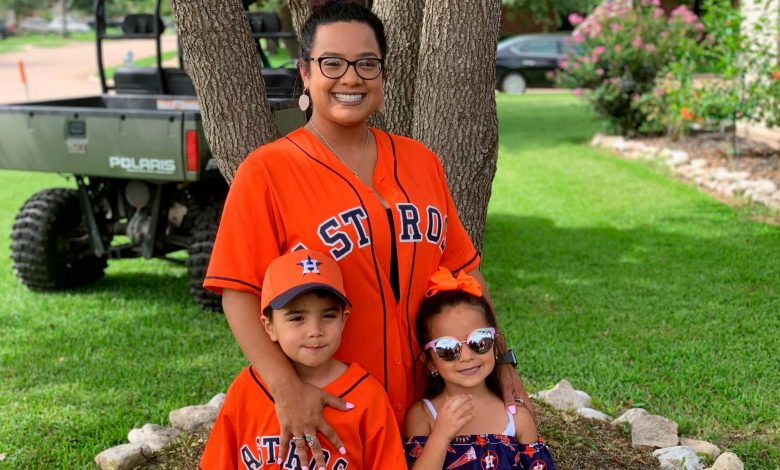 Texas on alert after brain-eating amoeba kills boy, 6