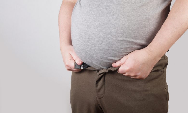 Will the vaccine work as well in patients with obesity?