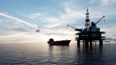 QP Enters Two Offshore Exploration Blocks in Namibia