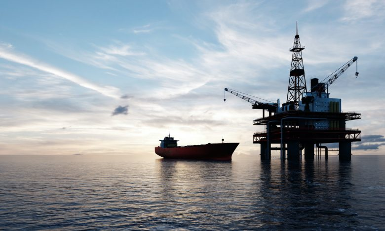 Milaha Signs Key Deal with American Oilfield Services Firm Schlumberger Limited