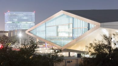 Photo of Qatar National Library Announces Events Agenda in October