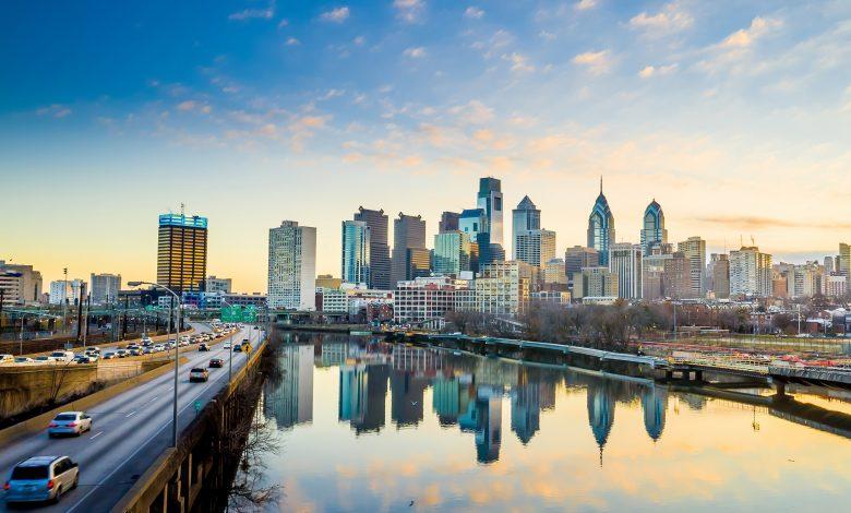 Qatar Airways: 3 flights per week to Philadelphia