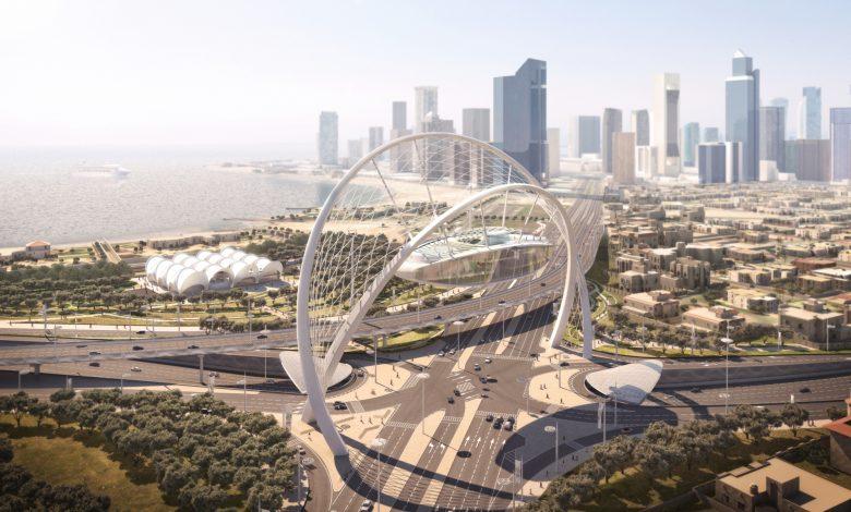 Sabah Al Ahmad Corridor Embodies Depth of Qatar-Kuwait Relations