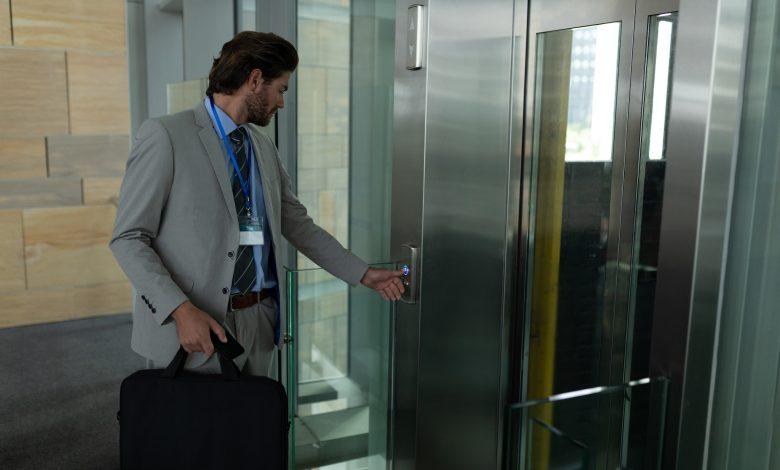Al-Ahli Hospital develops 'Qatar's first' smart elevator service