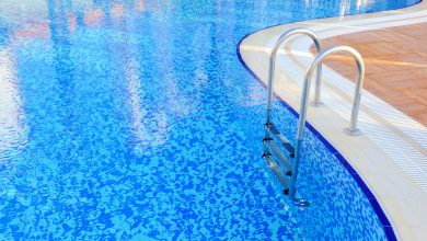 Photo of All you need to know about swimming pools and beaches for women in Qatar