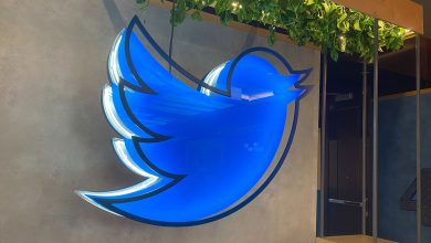 Photo of Twitter adds voice messaging service