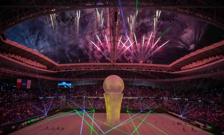 QFA Announces Schedule of Matches of Amir Cup Semi-Finals
