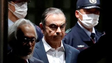 Photo of New judicial momentum for the Carlos Ghosn Case