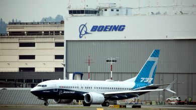 Photo of Boeing to cut 7,000 more jobs