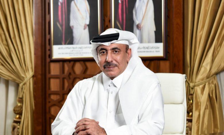 Qatar Participates in Regional Digital Inclusion Week