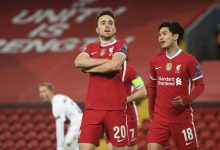 Photo of Champions League: Important victories for Liverpool, Manchester City and Atletico Madrid