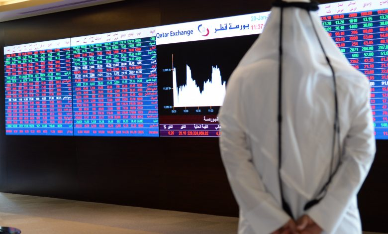Qatar Stock Exchange Rings the Bell for Financial Literacy