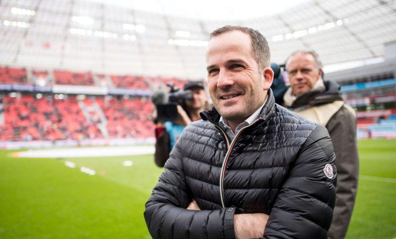 Schalke Appoint Manuel Baum as New Head Coach