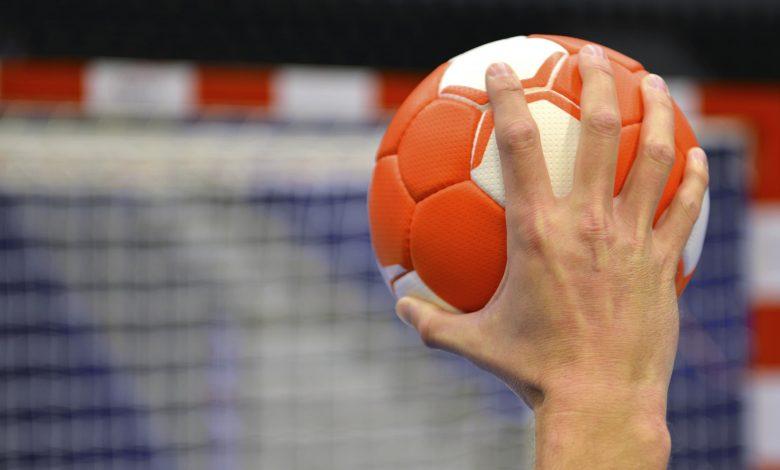 Al Duhail Wins HH the Amir Handball Cup