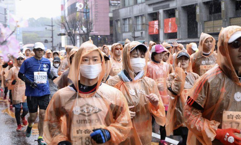 Coronavirus infections exceed 35 million worldwide