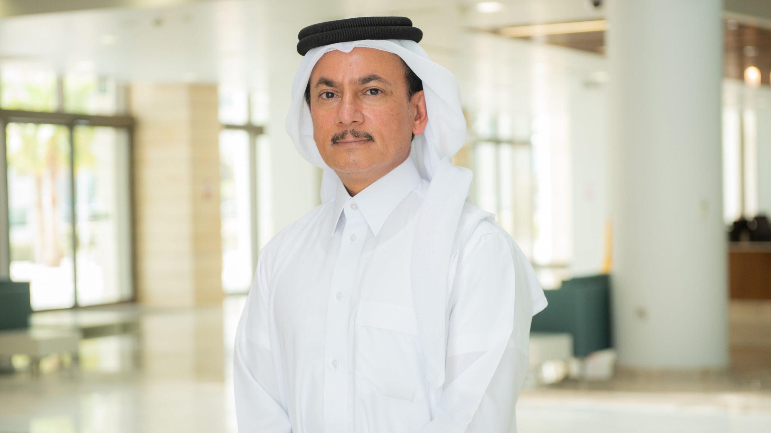 Al Diplomacy Magazine Focuses on Qatar's Efforts Regarding COVID-19
