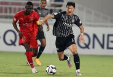 Photo of Al Sadd Beat Al Duhail in QNB Stars League