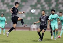 Photo of QNB Stars League: Al Sadd Beat Al Ahli 7-1