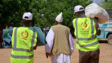 Photo of Qatar Charity Provides Urgent Relief Flood-Hit Areas in Sudan