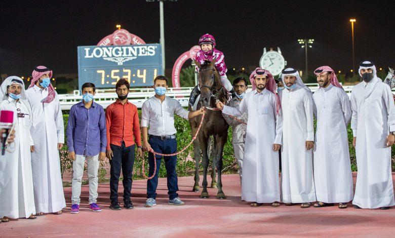Photo of VENEDEGAR Lands Qatar Cup Victory